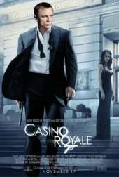 Casino Royale filme